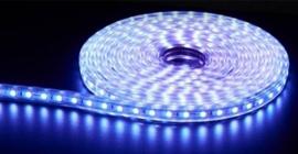 OPPLE Lighting unveils new LED Utility 2 HV strip lights