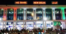 Delhi Division of Northern Railway addresses media owners' concerns