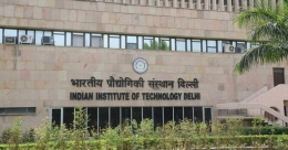 IIT Delhi escalates station branding issue to Ministry of Housing & Urban Affairs