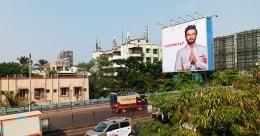 Ranveer Singh champions Kotak Mahindra #IndiaInvited campaign