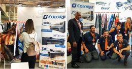 ColorJet India partners with Digital Hires