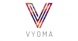 Vyoma Media's new campaign focuses on rail travellers