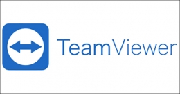 TeamViewer ties up with BenQ for digital signage support