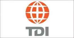 TDI International wins train wrap rights on DMRC Red Line