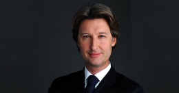 Jean-Charles Decaux to deliver the keynote in 60th FEPE International Congress in Dubai