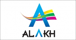 Alakh Advertising & Publicity  bags branding contract for Mumbai's Suburban Western Rys