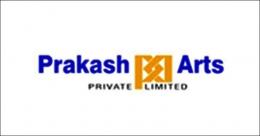 Prakash Arts wins media rights at 2 Chennai railway stations