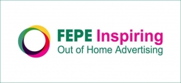 Nominations open for FEPE International 2019 Awards