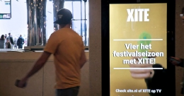 Broadsign, MobPro tie up for programmatic DOOH & mobile campaigns