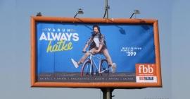 fbb goes 'Hatke', a la Dhawan style