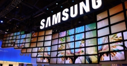 Samsung sees digital opportunities in Tier I & II airports