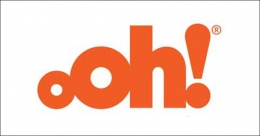 oOH!media rebrands Adshel as 'Commute by Ooh'