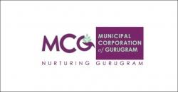 Gurugram MC steps up move against illegal media