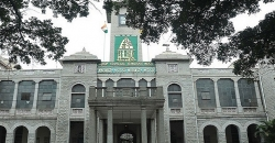 HC directs BBMP to submit report on ad policy bye-laws