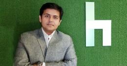 Havas Group India appoints Manas Lahiri as GM