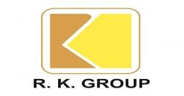 R K Associates & Hoteliers to offer branding ops at Kumbh Mela