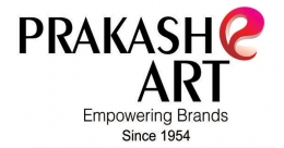 Prakash Publicity bags PPP contract for media rights