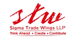 Sigma Trade Wings forays into airport media space