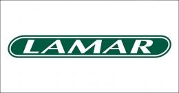 Lamar strengthens position with Fairway Outdoor billboards' aquisition