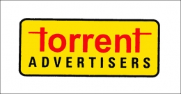 Torrent Advertisers bags media rights at Balasore rly station