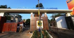 Jalandhar MC to float e-tenders for massive number of sites