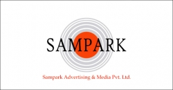 Sampark Advertising gets sole marketing rights on Kolkata Metro piers media from Behala Chowrasta to Joka