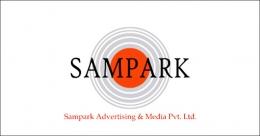 Sampark Advertising gets sole marketing rights on Kolkata Metro piers media from Behala Chowrasta to Joka