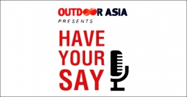 What the Indian OOH industry has to say on key issues