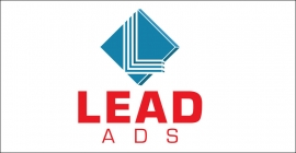 Lead Ads forges ahead with sole rights at 25 rly stations in Punjab