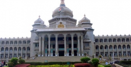 Karnataka govt asked to expedite approval of draft outdoor ad bylaws