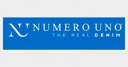 Numero Uno hands creative mandate to Milestone Dentsu