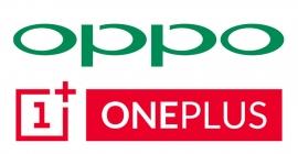 DAN to handle media accounts of Oppo, OnePlus