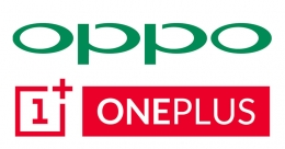 DAN to handle media accounts of Oppo, OnePlus