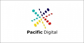Pacific Digital expands footprints in Tier 1, 2 cities