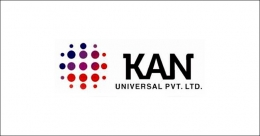Enabling policies must for DOOH growth – Kan Universal