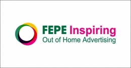 Global CEOs of Kinetic, Posterscope to address FEPE Congress in Dubai