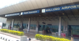 Century Group acquires exclusive media rights for 3 airports in North East