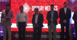 Display Metrics India unveils OOH metrics development roadmap