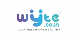 Delhi-based Taneja Technocom launches WYTE BioCarelit 200 cotton fabric