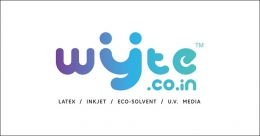 Delhi-based Taneja Technocom launches WYTE BioCarelit 200 cotton fabric
