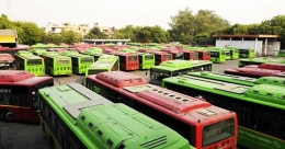 DTC invites bids for bus wrap rights