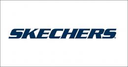 Skechers appoints Leo Burnett India as creative agency