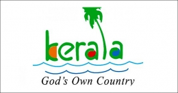 Kerala Tourism bets big on transit media