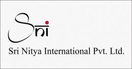 Sri Nitya bags LED screen rights at 56 stations