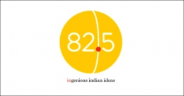 Ogilvy Group launches 82.5 Communications creative agency
