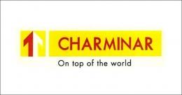 Charminar installs water kiosks at Kumbh Mela