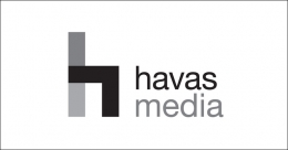 Havas Media India appoints R. Venkatasubramanian as National Head of Investments