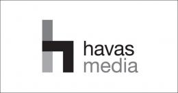 Havas Media India appoints R. Venkatasubramanian as National Head of Investments