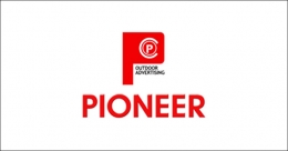 Sanjay Thakkar assumes COO - West & South role in Pioneer Publicity