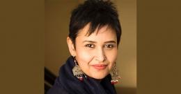 Ogilvy North brings Ritu Sharda on board as Chief Creative Officer